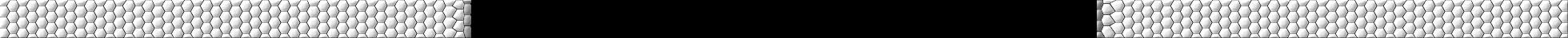 bg-shadow780-5.png