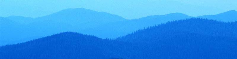 Bluehills.jpg