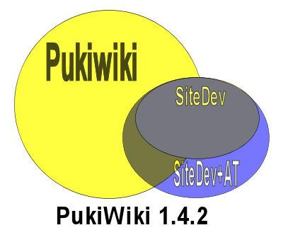 sitedev1.jpg
