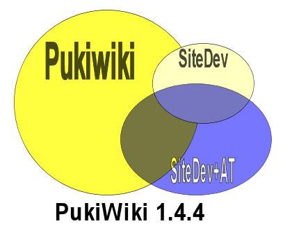 sitedev2.jpg